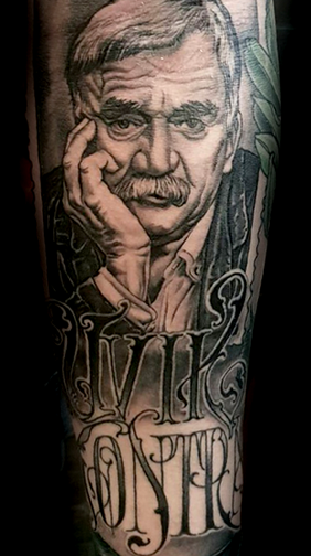 tattoo by ticho portriet.png