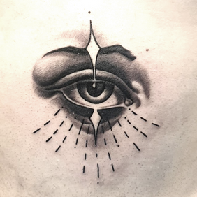 tattooeye auge .png