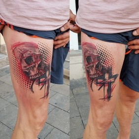 polkatrash tattoo.jpg
