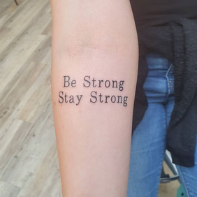 tatoo be strong stay strong.png