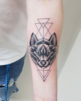 tattoo wolf.png